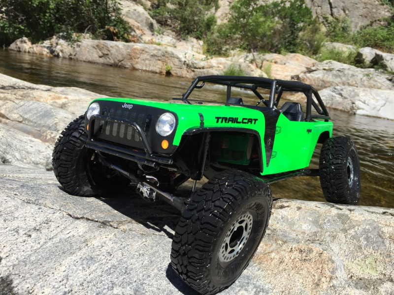 Trailcat Jeep by Marcogti 279205IMG7244