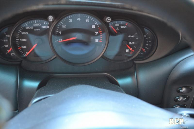 Topic unique : Posez vos questions à Renov'Car Passion -> ND Car Care - Page 38 279392DSC0129