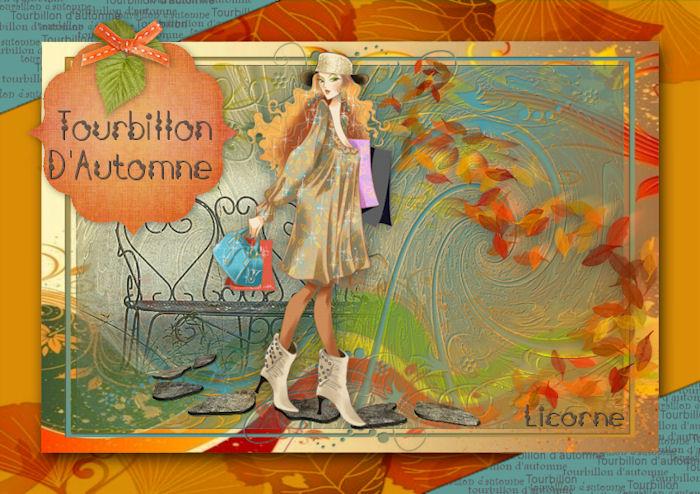 Tourbillon d'Automne(Psp) 279527licorne69