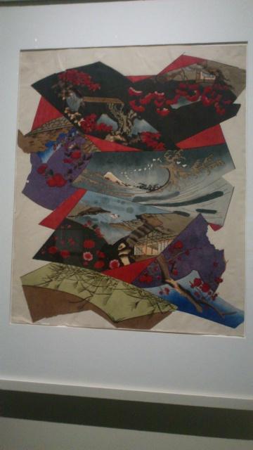 [Expo Report] Exposition Hokusai 279822DSC0056