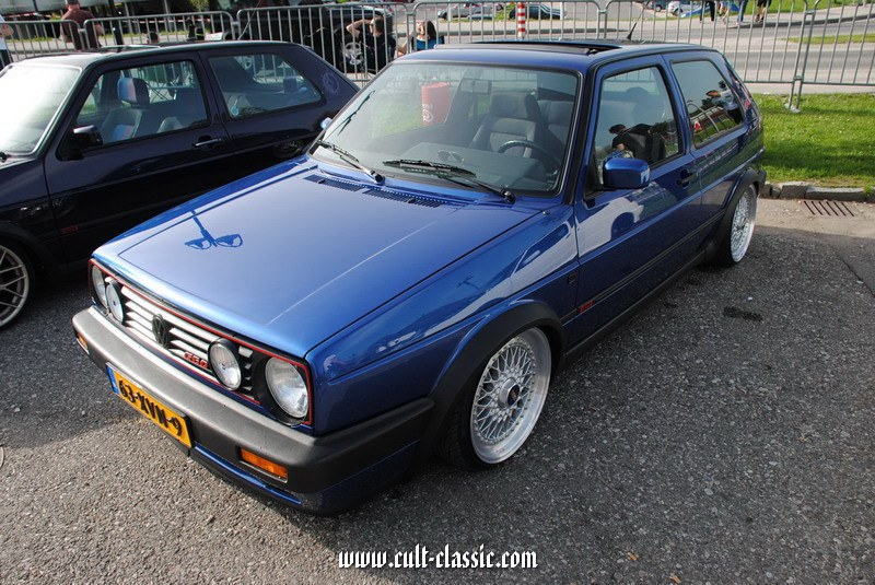 GOLF 2 - Page 22 279833wsee26041320571