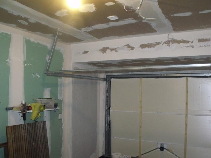 aménagement de ma nouvelle fishroom 279869DSCF4844