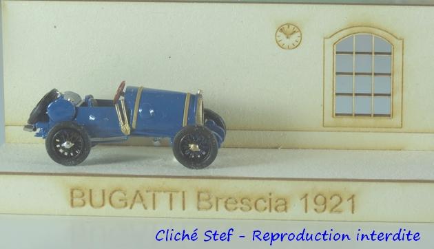 "Wagon porte autos Bugatti ""M. Fritz Schlumpf"" 279949CarbamoellmobilBugattiBresciaIMG4525CopieR"