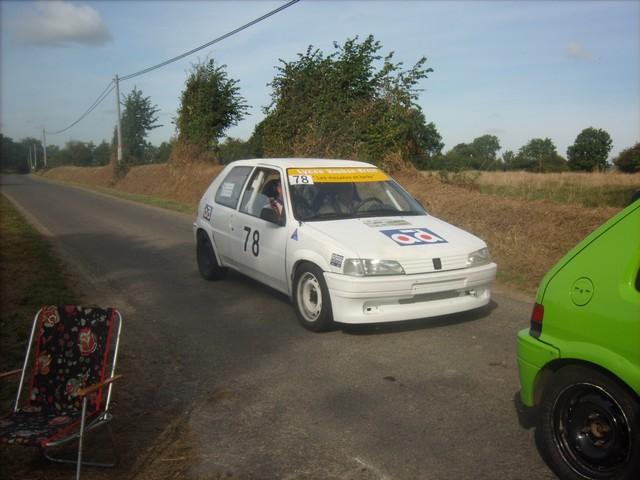 32ème rallye tessy sur vire-gouvets 2013 (Dimanche Point-Stop)  280350Sep02108