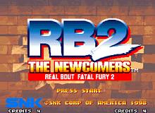 les jeux neo dans la presse de l'époque 280648rb2photo51