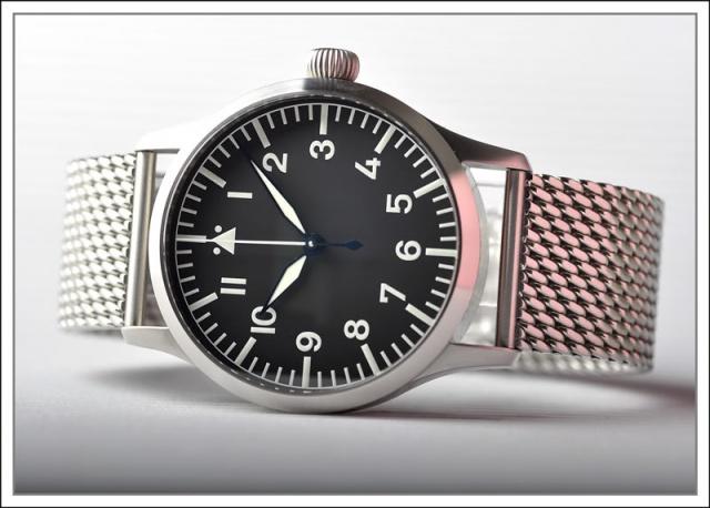 Idée de bracelet pour ma Stowa flieger - Page 3 280741StowaFO