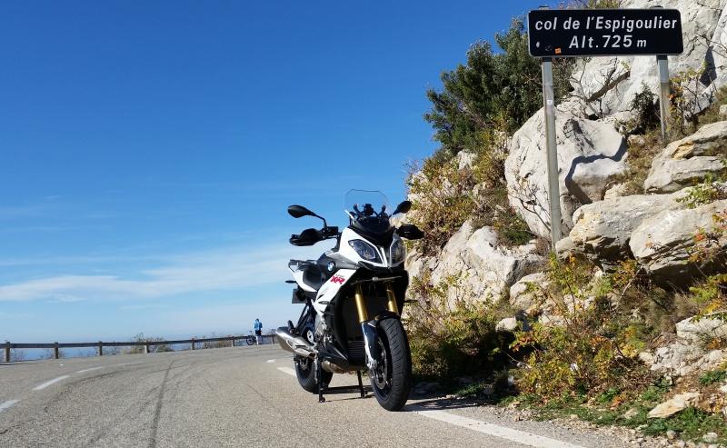 COMPARATIF Bmw S1000XR Vs Ducati MULTISTRADA 1200DVT  28081220151114115022a