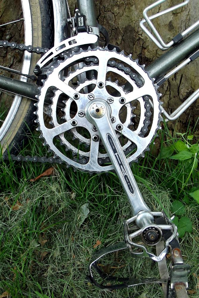 Follis Cyclo Camping 650b 280941DSCF8046