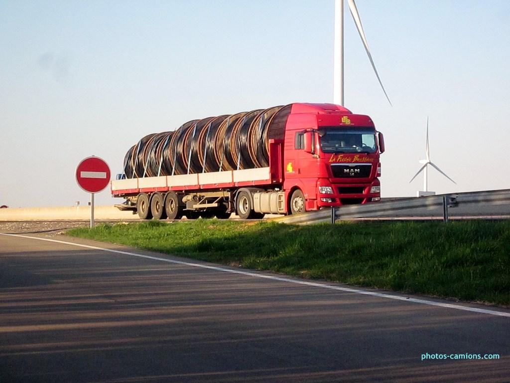 .photos-camions.com