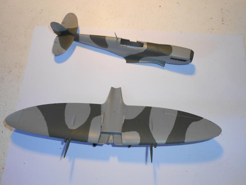 Spitfire juin 44 281808AKAGI015