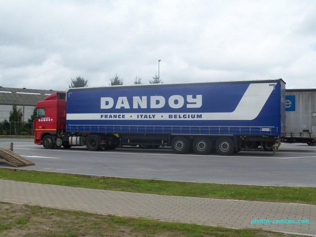 Dandoy - Mollem 281998photoscamions27Avril201254