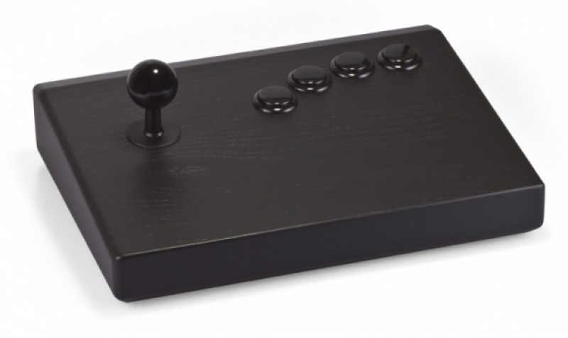 Analogue CMVS Slim 282090arcadestick1
