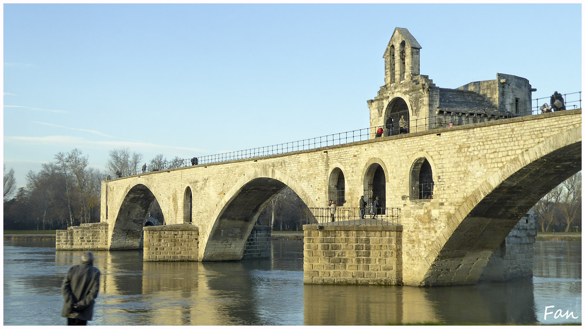 Avignon  282415P1010845ter