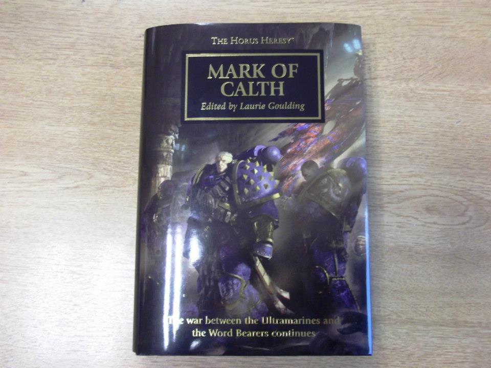 [Horus Heresy] The Mark of Calth - Page 2 282521calth4