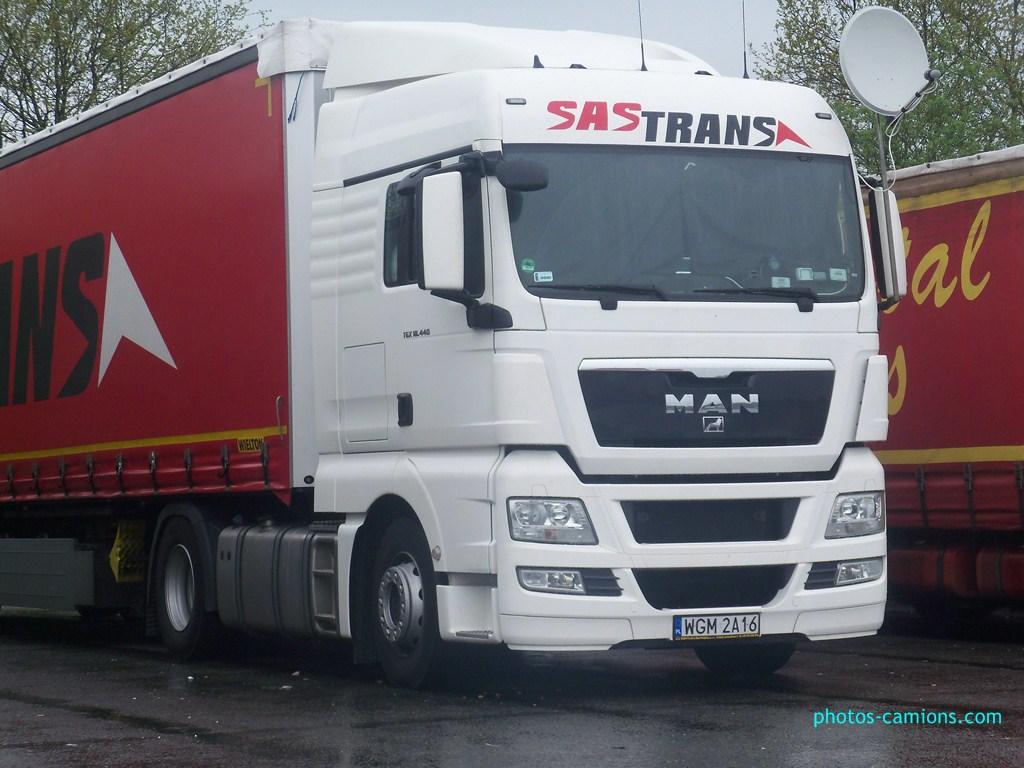SAS Trans (Przystajn) 282548photoscamions3Copier