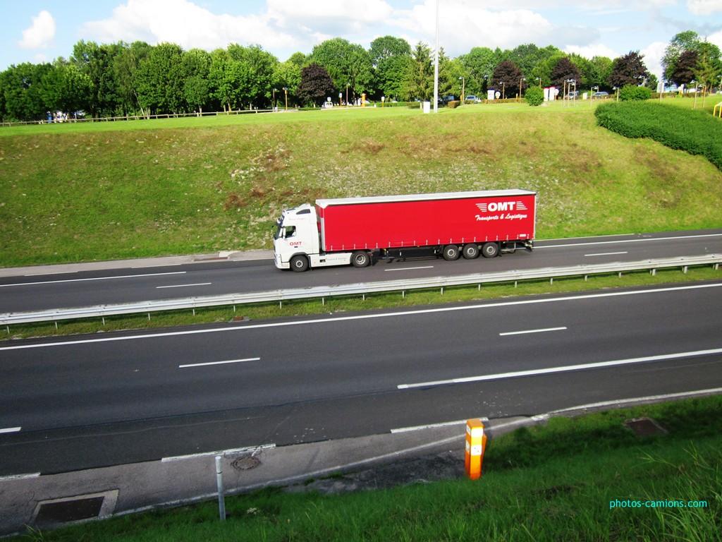 OMT (Orne Moselle Transports) (Hauconcourt , 57) 282601photoscamions7Juillet2012042Copier