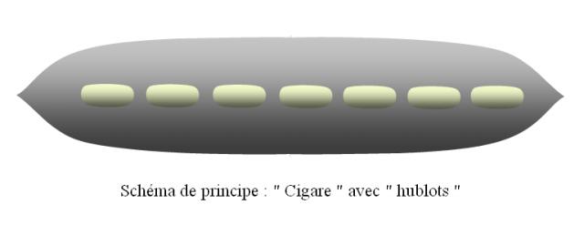 2011: le 28/10 à vers 6h00 - Un engin de grande taille - Mairé-Levescault (79)  - Page 3 282627davB3