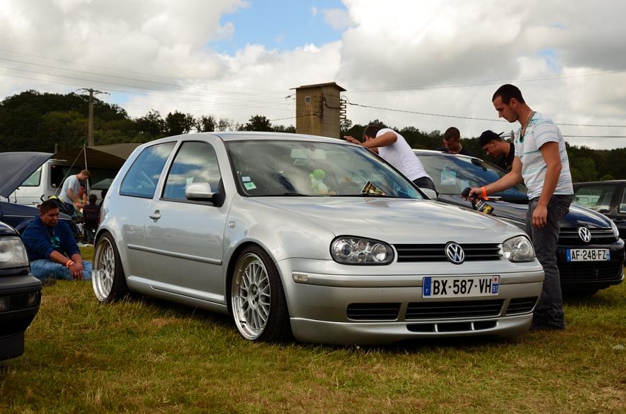 VW Camp'Mans 2012 - Les photos 282726DSC1867