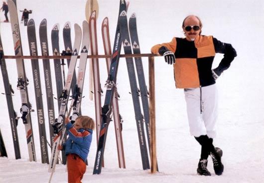 [gratuit] Ski challenge 2012 282806lesbronzesfontduskidepatriceleconte3645581qlrbm