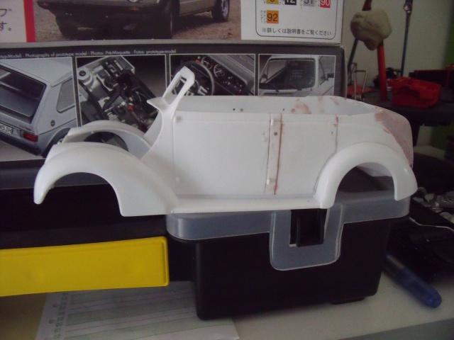 Ford '37.La Beatnikmobile du Gendarme en balade. 283002DSCF57171