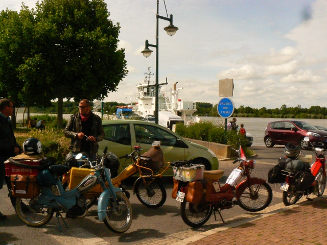 le Vendée mob 2015 en image 283062P1210768