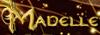 Aeoris 28307210035