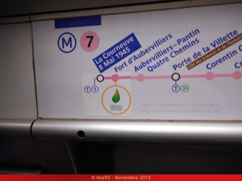 Tag cop21 sur Lignes-Transports 283484DSCN1297