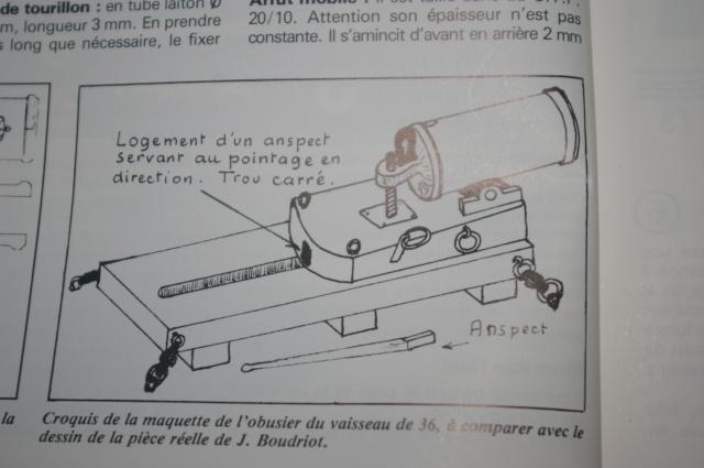 Cotre  Pirate  (ex Camaret 1/35e) - Page 5 283537model001