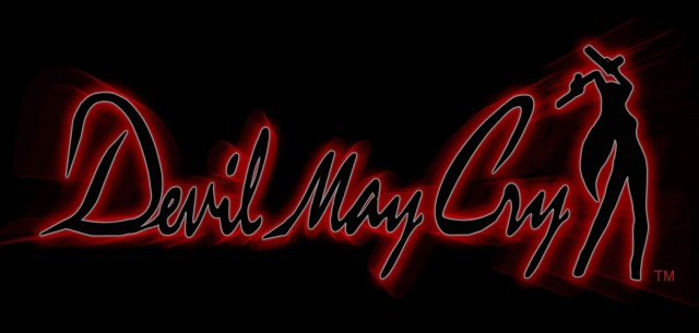 Les cours de Shun' : Devil May Cry 283665Devilmaycry
