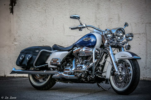 Mon Road King - Page 2 283694109560871066221296728100809311212540847490n
