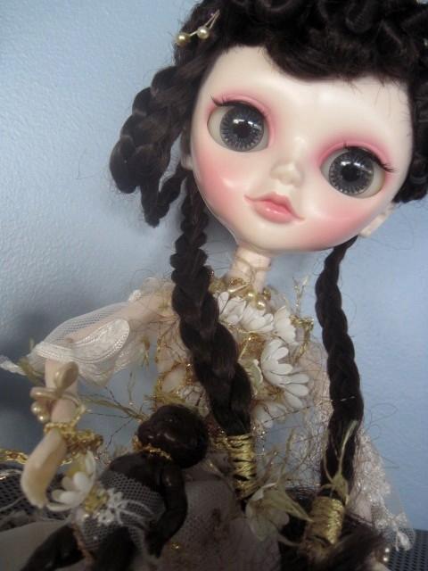 + En cours custom. [Nouvelle] robe pour la Tangkou chinoise 284134017