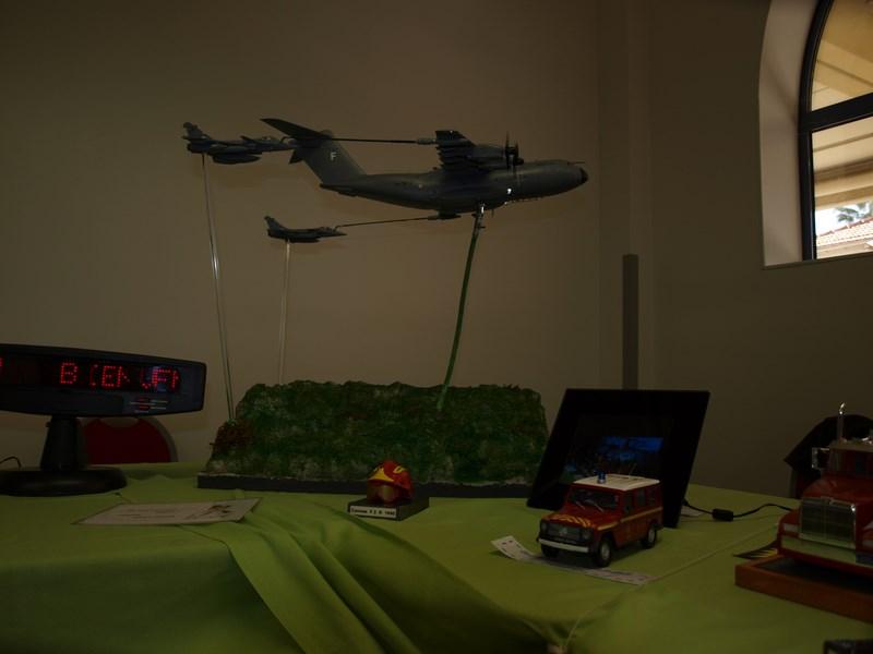 Expo maquette Hyeres le 10 et 11 octobre 284343PA106368Copier