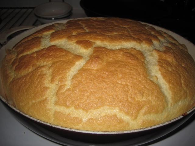 Omelette au lard 28437330mars2013001