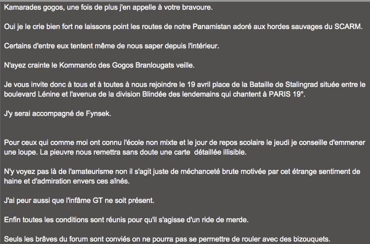Paris -> Beauvais // 19.04.15 // SCARM 284388Image6