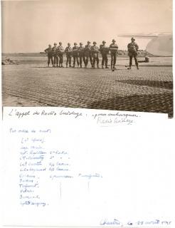 RAICHLEN Philippe Brevet 1.788 au Maroc - Page 2 284546pourembarquer1