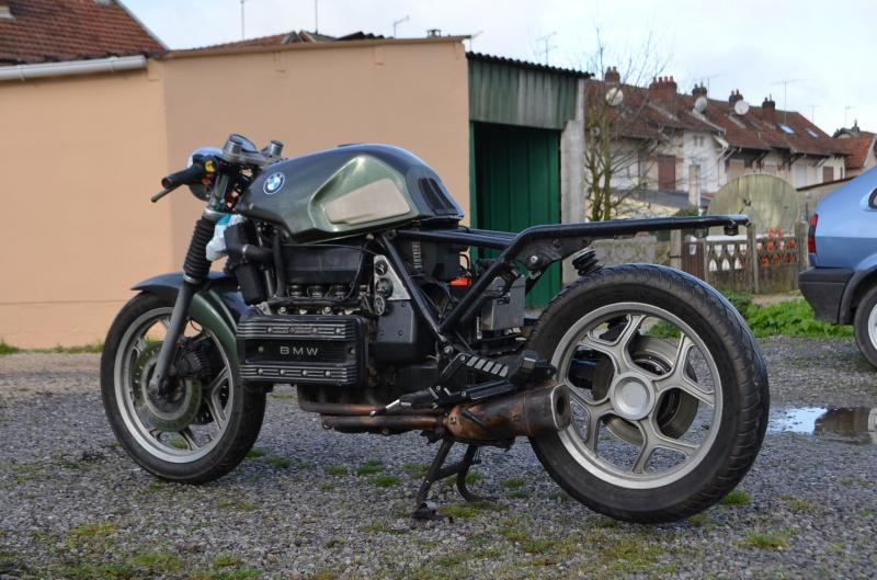 Bmw K-fé racer 284819DSC0119