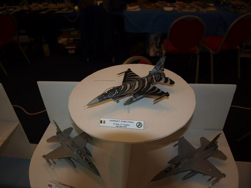 Expo maquette Hyeres le 10 et 11 octobre 284966PA106402Copier