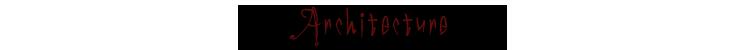 [Créations Diverses] Misky Bat - Page 2 284989Soustitregalerie01