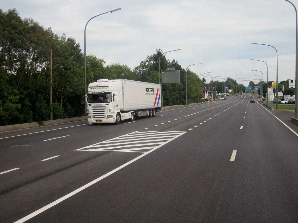 Getru Transport (Bleiwijk) - Page 2 285000photoscamions24VIII201236Copier