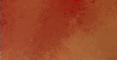 [CS4] Incruster un render 285038image3