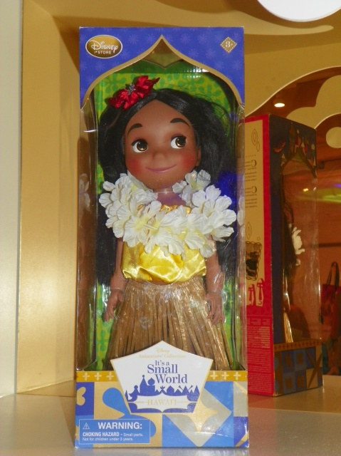It's a Small World Animator's Collection - Page 2 285516iaswhawaii