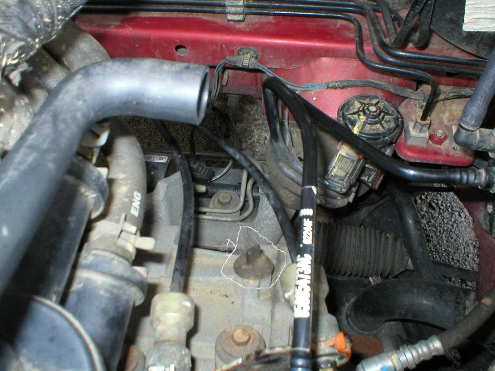 entretien caliber essence - Page 3 285608P1010186
