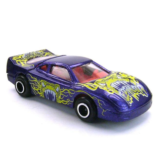 N°280 GT Proto 2859427926