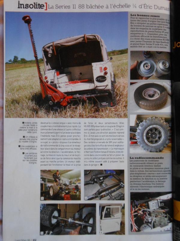 les créations d'érik15 - Page 11 286210DSCN6001