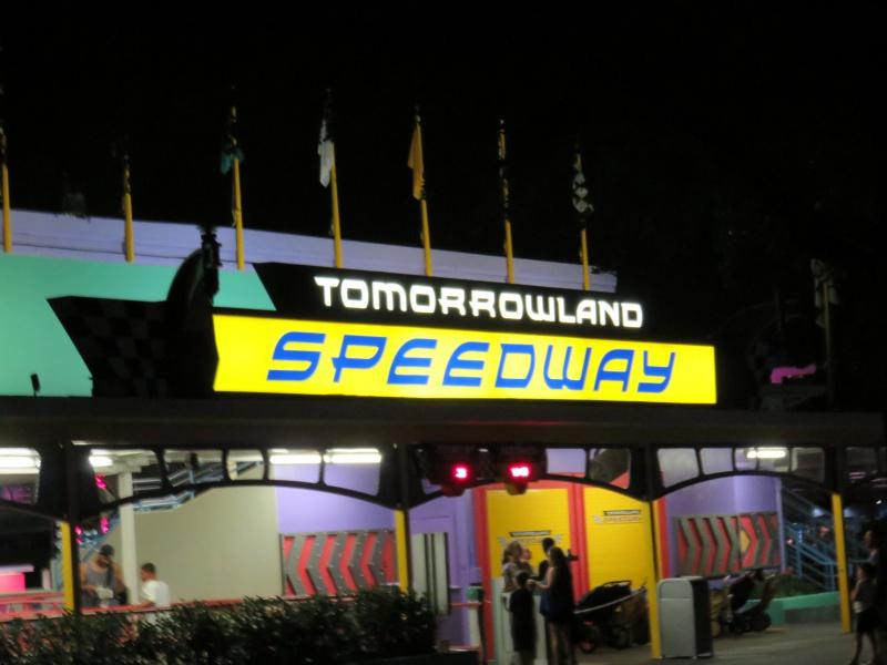 Walt Disney World + Universal Studios + Sea World + Busch Gardens Summer 2014 286568IMG0220
