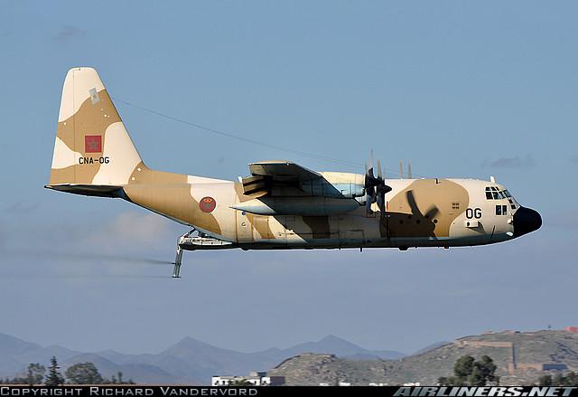 FRA: Photos d'avions de transport - Page 11 2871411661576
