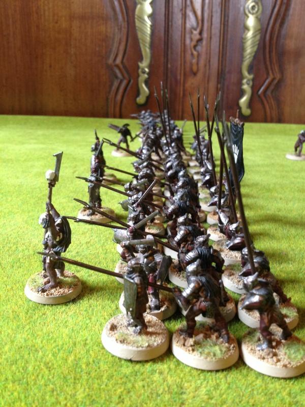 Armée Isengard 287725IMG0907