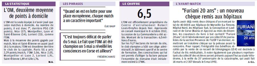 NEWS DE L'OM - Page 9 287894743