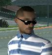 (Detective Bureau) Gang and Narcotics Division - Arrestation d'un chef de gang sur Imperial. 288225Ruben