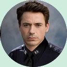 #LSPDHQ Remise de la Médaille du service de police distingué aux Capitaines. 288768CNERhettTwitter